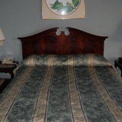 Отель Channel Inn комната для гостей фото 2