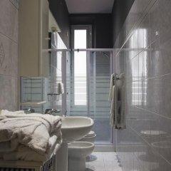 Отель L'Esquilina Holiday House 2 ванная фото 2