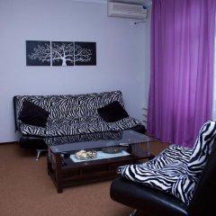 Гостевой Дом Смирновых 5* Стандартный номер разные типы кроватей фото 3