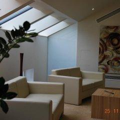 Отель Star Inn Gablerbrau 3* Люкс фото 5