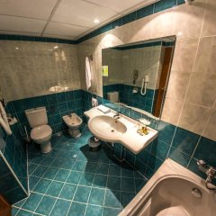 Grand Hotel Sunny Beach - All Inclusive ванная