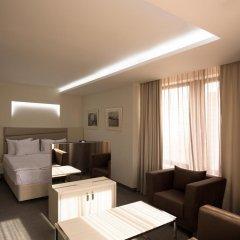 Раздан Отель комната для гостей фото 2