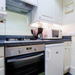 Отель Kensington Bloom Великобритания, Лондон - отзывы, цены и фото номеров - забронировать отель Kensington Bloom онлайн в номере фото 2
