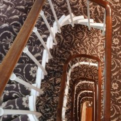 Hotel Saint Christophe фото 4