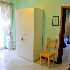 Отель La Muraglia Бари комната для гостей фото 5