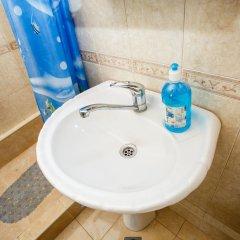 Гостиница Sochi Olympic Villa Номер Делюкс с различными типами кроватей фото 22