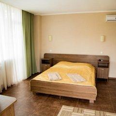 Гостиница Albertino Guest House комната для гостей