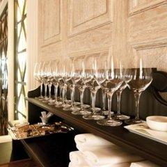 Отель Hostellerie De Plaisance Франция, Сент-Эмильон - отзывы, цены и фото номеров - забронировать отель Hostellerie De Plaisance онлайн питание фото 2