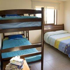 Отель Chara Elizabeth No 2 Villa Кипр, Протарас - отзывы, цены и фото номеров - забронировать отель Chara Elizabeth No 2 Villa онлайн детские мероприятия