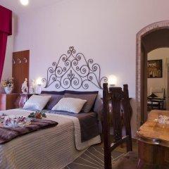 Hotel Estate 4* Люкс разные типы кроватей фото 22