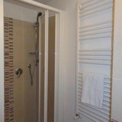 Отель Borgo Pio 91 5* Стандартный номер с различными типами кроватей фото 17