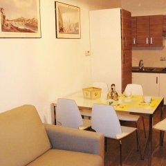 Отель Mansarda Torino Италия, Турин - отзывы, цены и фото номеров - забронировать отель Mansarda Torino онлайн питание фото 2