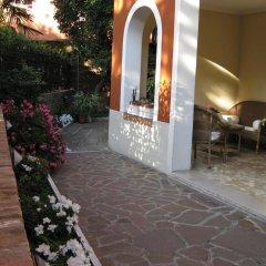 Отель Ca San Rocco Италия, Венеция - отзывы, цены и фото номеров - забронировать отель Ca San Rocco онлайн фото 11