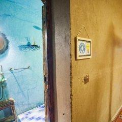 Отель La petite kasbah Марокко, Загора - отзывы, цены и фото номеров - забронировать отель La petite kasbah онлайн развлечения