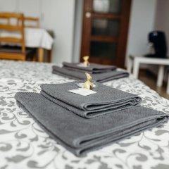 Отель Grey Apartments II Польша, Вроцлав - отзывы, цены и фото номеров - забронировать отель Grey Apartments II онлайн питание