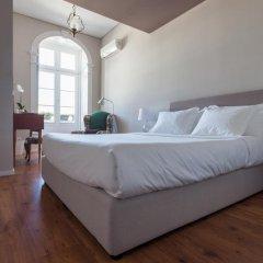 Отель B The Guest Downtown 3* Улучшенный номер разные типы кроватей фото 14