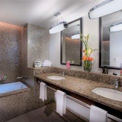 Seminole Hard Rock Hotel and Casino 4* Улучшенный люкс с различными типами кроватей