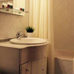 Отель Ericeira Boutique Flat ванная фото 2