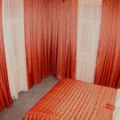 Мини-Отель Апельсин на Академической 3* Номер Комфорт фото 5