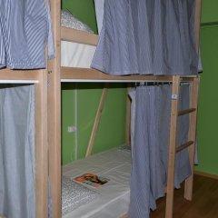 Хостел Гудзон Волгоград удобства в номере