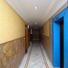 Отель Ashoka International Индия, Нью-Дели - отзывы, цены и фото номеров - забронировать отель Ashoka International онлайн интерьер отеля фото 2