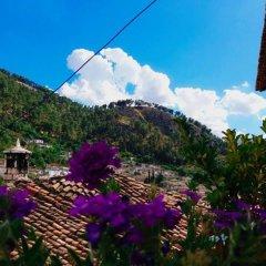 Отель Guesthouse Kadiu Berat Албания, Берат - отзывы, цены и фото номеров - забронировать отель Guesthouse Kadiu Berat онлайн фото 8