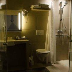 Hotel Aida Marais Printania 3* Стандартный номер с разными типами кроватей фото 18