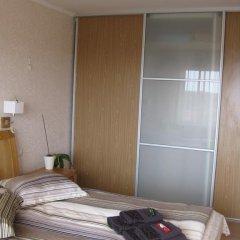 Отель Bultu Apartaments Апартаменты с различными типами кроватей фото 44