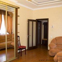 Гостиница Меридиан Люкс с различными типами кроватей фото 10