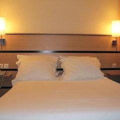 New Hotel Saint Lazare комната для гостей фото 5