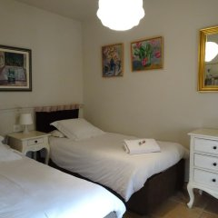 Отель Can Seuba комната для гостей фото 2