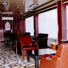 Koprucu Hotel Турция, Диярбакыр - отзывы, цены и фото номеров - забронировать отель Koprucu Hotel онлайн гостиничный бар