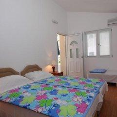 Апартаменты Apartments Raičević комната для гостей