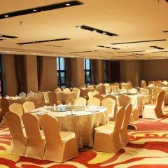 Zhongshan Langda Hotel фото 2