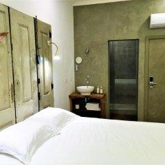 262 Boutique Hotel 3* Улучшенный номер с различными типами кроватей