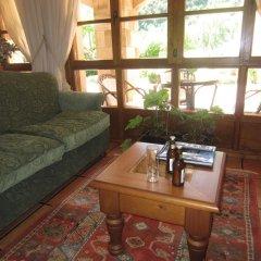 Отель Posada Laura комната для гостей фото 5