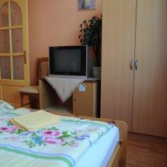 Отель Aranykorona Hotel Венгрия, Силвашварад - отзывы, цены и фото номеров - забронировать отель Aranykorona Hotel онлайн удобства в номере