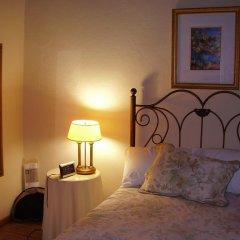 Отель Teresinajamaica 2* Стандартный номер с различными типами кроватей фото 3
