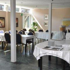 Отель La Tour Дания, Орхус - отзывы, цены и фото номеров - забронировать отель La Tour онлайн помещение для мероприятий