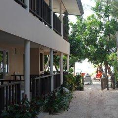 Отель Naiyang Seaview Place фото 2