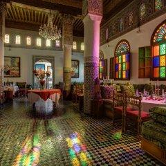 Отель Palais De Fès Dar Tazi Марокко, Фес - отзывы, цены и фото номеров - забронировать отель Palais De Fès Dar Tazi онлайн развлечения