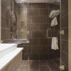 Отель StarCity Nha Trang 4* Студия с различными типами кроватей фото 9