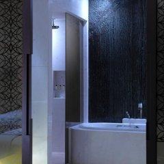 Park Hyatt Abu Dhabi Hotel & Villas 5* Люкс с различными типами кроватей фото 11