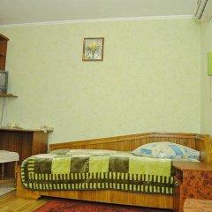 Пан Отель 3* Стандартный номер с 2 отдельными кроватями фото 2