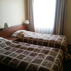 Hotel Olivia 2* Номер категории Эконом