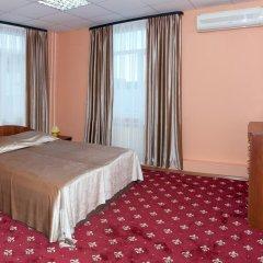Гостиница Русь 3* Люкс с различными типами кроватей фото 4