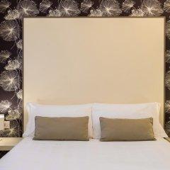 Hotel Tiziano Park & Vita Parcour - Gruppo Minihotel 4* Представительский номер с различными типами кроватей фото 6