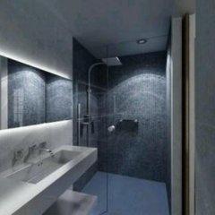 Бутик-Отель Eternity 3* Улучшенный номер фото 44