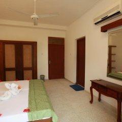 Hotel Sumadai 2* Стандартный номер с различными типами кроватей фото 6