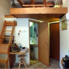 Апартаменты Apartment Jewel удобства в номере